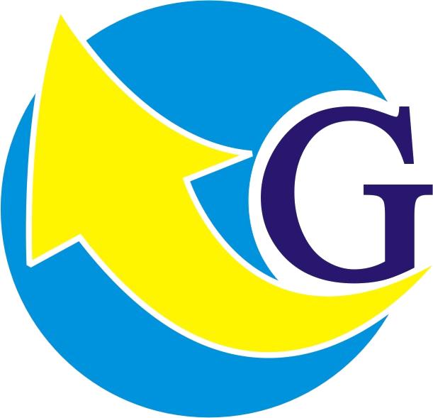 Grangeway